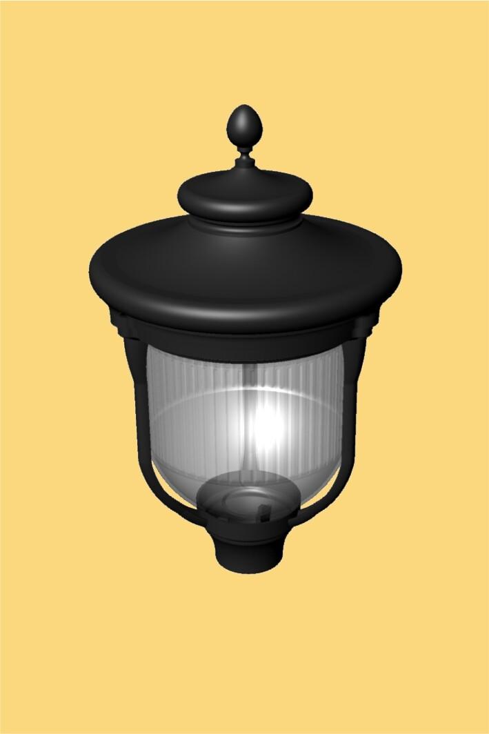 39 Maja LED